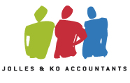 Jolles & Ko Accountants