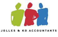 Jolles & Ko Accountants