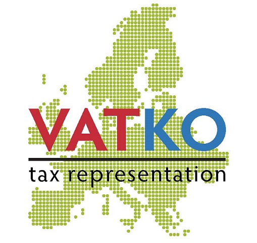 Vatko Tax Representation